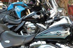 k-5-Jahre-015Viking-Rider