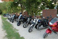 k-5-Jahre-016Viking-Rider