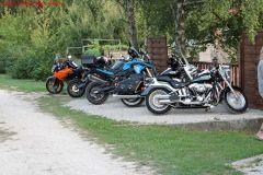 k-5-Jahre-018Viking-Rider