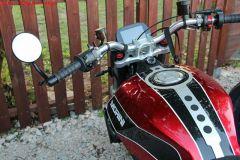 k-5-Jahre-019Viking-Rider