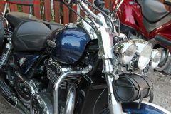 k-5-Jahre-020Viking-Rider