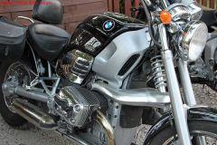 k-5-Jahre-021Viking-Rider