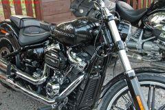 k-5-Jahre-022Viking-Rider