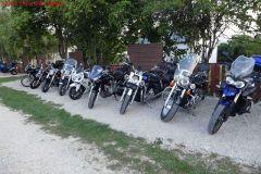 k-5-Jahre-035Viking-Rider
