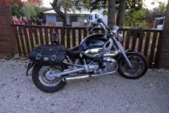 k-5-Jahre-037Viking-Rider