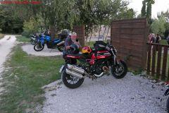 k-5-Jahre-038Viking-Rider