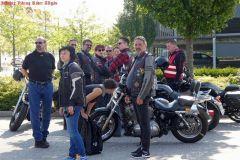 k-5-Jahre-048Viking-Rider