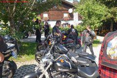 k-5-Jahre-061Viking-Rider