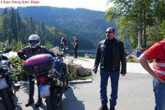 k-5-Jahre-087Viking-Rider
