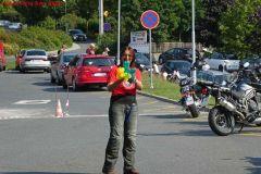 k-5-Jahre-091Viking-Rider