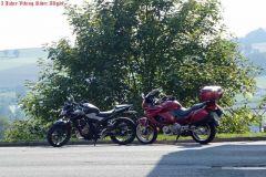 k-5-Jahre-095Viking-Rider