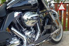 k-5-Jahre-109Viking-Rider