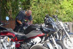 k-5-Jahre-110Viking-Rider