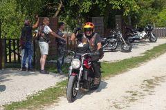 k-5-Jahre-115Viking-Rider