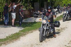 k-5-Jahre-116Viking-Rider