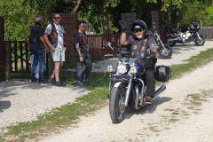 k-5-Jahre-117Viking-Rider