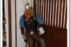 k-5-Jahresfeier-Viking-RiderIMG_0013_20130804