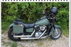 k-5-Jahresfeier-Viking-RiderIMG_0022_20130804