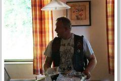 k-5-Jahresfeier-Viking-RiderIMG_0065_20130804