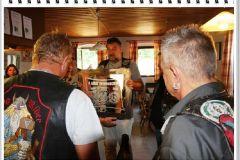 k-5-Jahresfeier-Viking-RiderIMG_0066_20130804