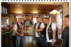 k-5-Jahresfeier-Viking-RiderIMG_0068_20130804