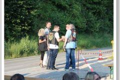 k-5-Jahresfeier-Viking-RiderIMG_0076_20130804