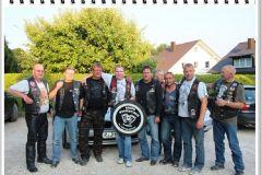 k-5-Jahresfeier-Viking-RiderIMG_0089_20130804