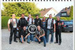 k-5-Jahresfeier-Viking-RiderIMG_0098_20130804