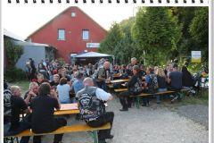 k-5-Jahresfeier-Viking-RiderIMG_0100_20130804