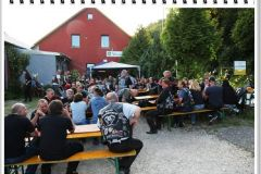 k-5-Jahresfeier-Viking-RiderIMG_0101_20130804
