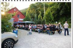 k-5-Jahresfeier-Viking-RiderIMG_0102_20130804
