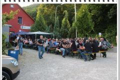 k-5-Jahresfeier-Viking-RiderIMG_0104_20130804
