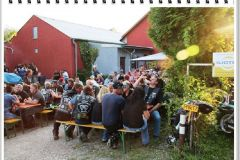 k-5-Jahresfeier-Viking-RiderIMG_0106_20130804