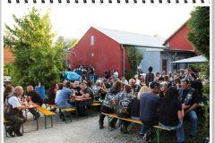 k-5-Jahresfeier-Viking-RiderIMG_0107_20130804