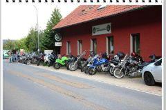 k-5-Jahresfeier-Viking-RiderIMG_0113_20130804