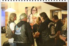 k-5-Jahresfeier-Viking-RiderIMG_0134_20130804