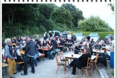 k-5-Jahresfeier-Viking-RiderIMG_0145_20130804