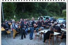 k-5-Jahresfeier-Viking-RiderIMG_0146_20130804