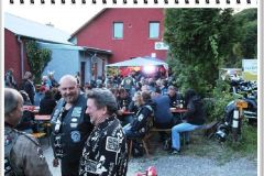 k-5-Jahresfeier-Viking-RiderIMG_0150_20130804