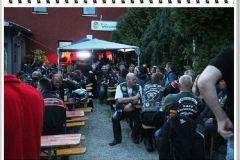 k-5-Jahresfeier-Viking-RiderIMG_0152_20130804
