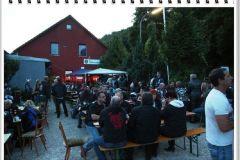 k-5-Jahresfeier-Viking-RiderIMG_0154_20130804