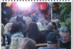 k-5-Jahresfeier-Viking-RiderIMG_0155_20130804