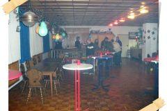 k-80er-Party-13_11_2010-005