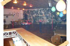 k-80er-Party-13_11_2010-007
