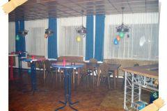 k-80er-Party-13_11_2010-009