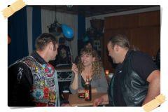 k-80er-Party-DSC_0009