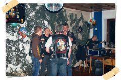 k-80er-Party-DSC_0020