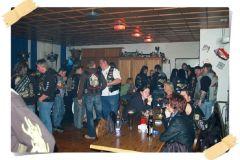 k-80er-Party-DSC_0038