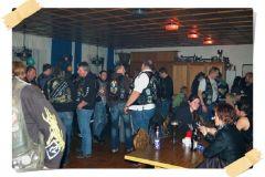 k-80er-Party-DSC_0039