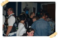 k-80er-Party-DSC_0044